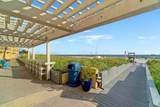 15413 Front Beach Road - Photo 26