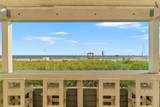 15413 Front Beach Road - Photo 29