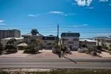 732 Scenic Gulf Drive - Photo 25