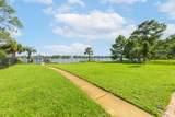 243 Beachview Drive - Photo 41