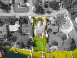 243 Beachview Drive - Photo 52