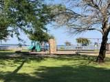 243 Beachview Drive - Photo 58