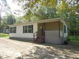 1822 Babe Lawrence Rd Road - Photo 1