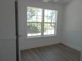 1822 Babe Lawrence Rd Road - Photo 10