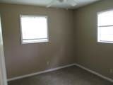 1409 County Hwy 393 - Photo 10
