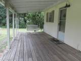 1409 County Hwy 393 - Photo 15