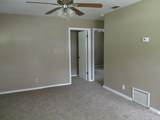 1409 County Hwy 393 - Photo 2