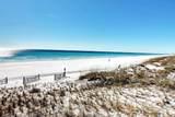 732 Scenic Gulf Drive - Photo 2