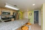 510 Gulf Shore Drive - Photo 3