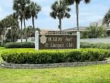 510 Gulf Shore Drive - Photo 36
