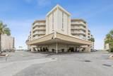 510 Gulf Shore Drive - Photo 38