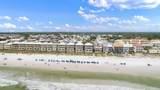 1739 Scenic Gulf Drive - Photo 4