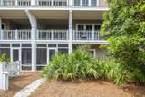 37 Compass Point Way - Photo 11