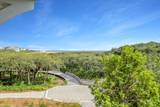 37 Compass Point Way - Photo 41