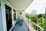 9800 Grandsandestin Boulevard - Photo 23
