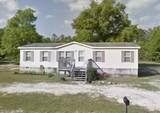 429 Lake Rosemary Court - Photo 1