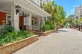 9200 Baytowne Wharf Boulevard - Photo 24