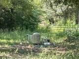 110 Acres Hwy 81 N - Photo 13