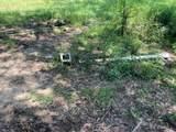 110 Acres Hwy 81 N - Photo 27