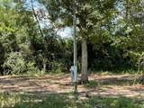 110 Acres Hwy 81 N - Photo 9