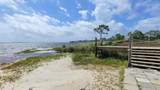 123 Long Pointe Drive - Photo 30