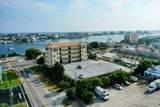 543 Harbor Boulevard - Photo 12