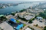 543 Harbor Boulevard - Photo 17