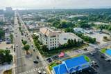 543 Harbor Boulevard - Photo 19