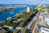 543 Harbor Boulevard - Photo 8