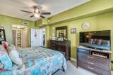 14825 Front Beach Road - Photo 13