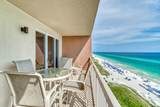 14825 Front Beach Road - Photo 33