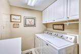 14825 Front Beach Road - Photo 36