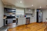 54 Melvin Holley Road - Photo 13