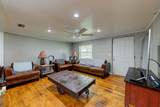 54 Melvin Holley Road - Photo 15