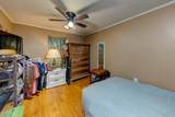 54 Melvin Holley Road - Photo 18