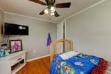54 Melvin Holley Road - Photo 19