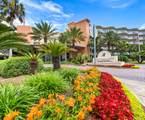 1110 Santa Rosa Boulevard - Photo 2