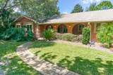 372 Golfview Drive - Photo 1