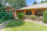 372 Golfview Drive - Photo 4