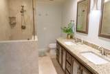 372 Golfview Drive - Photo 44
