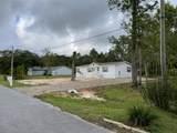 42 Florida Place - Photo 13