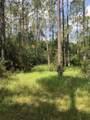 0 Little Meadow Way - Photo 1