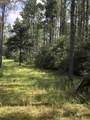 0 Little Meadow Way - Photo 2
