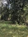 0 Little Meadow Way - Photo 3
