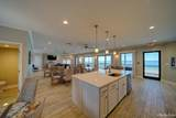 17155 Front Beach Road - Photo 11