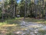 TBD Meander Creek Lane - Photo 48
