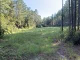 TBD Meander Creek Lane - Photo 49