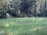 TBD Meander Creek Lane - Photo 50