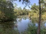 TBD Meander Creek Lane - Photo 51