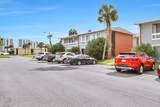 4000 Gulf Terrace Drive - Photo 14